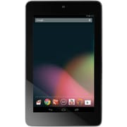 ASUS Google Nexus 7 32GB with Wi-Fi + 4G Unlocked Tablet