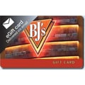 BJ's Gift Cards (Email Delivery)