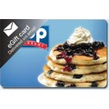 IHOP Gift Cards (Email Delivery)