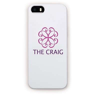 Custom iPhone Case (Slim Cases)