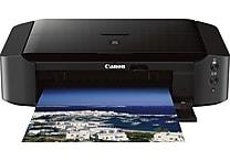 Canon Pixma iP8720 Color Inkjet Wireless Photo Printer, New