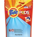 Tide® PODS™ Ocean Mists, 35 Pods/Pack
