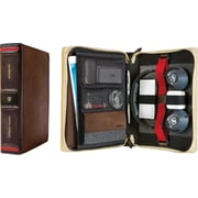 Twelve South – Étui BookBook Travel Journal pour iPad