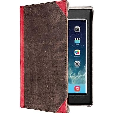 Twelve South BookBook iPad mini Case, Red