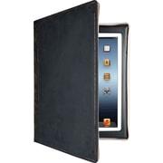 Twelve South BookBook iPad Case, Black