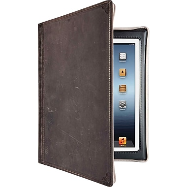 Twelve South BookBook iPad Case, Brown