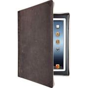 Twelve South BookBook iPad Case, Brown