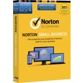 Norton Small Business for Windows/Mac (1-10 Users) [Boxed]