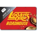 Logan's Roadhouse Gift Cards (Email Delivery)