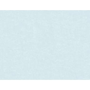 Great Papers® Blue Faux-Parchment Certificate, 50/Pack