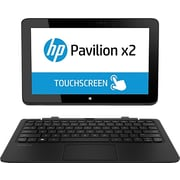 "HP Pavilion 13-p120nr X2 13.3"" Laptop"