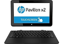 HP Pavilion 13-p120nr X2 13.3' Laptop