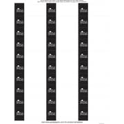 Great Papers® 2014 Grad Typo Address Labels, 90/Pack
