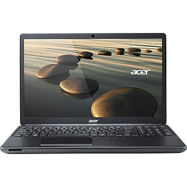 Acer Aspire E1-572P-6480 15.6in. Touchscreen Laptop