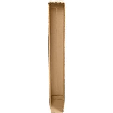 Long Boxes, 36