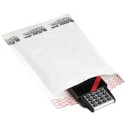 Jiffylite® Pull-Tape Bubble Mailer, White