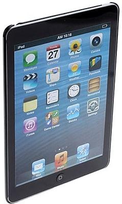 TPU Case for iPad Mini Black