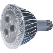 3M™ PAR-30 LED Spot Light Bulb, Soft White, Dimmable