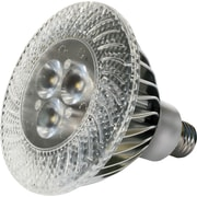 3M™ PAR-38 LED Spot Light Bulb, Warm White, Dimmable