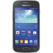 Samsung Galaxy Ace 3 S7270 Unlocked GSM Android Cell Phone, Black