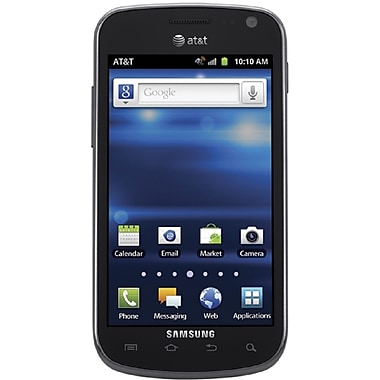Samsung Galaxy Ace 3 S7270 Unlocked GSM Android Cell Phone, White