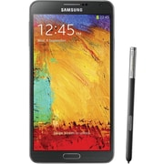 Samsung Galaxy Note 3 N9000 32GB Unlocked GSM Android Cell Phone, Black