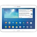 Samsung Galaxy Tab 3 P5200 16GB 10.1in. 3G + Wi-Fi Android Tablet PC, White