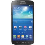 Samsung Galaxy S4 Active I9295 Unlocked GSM Android Cell Phone, Urban Gray