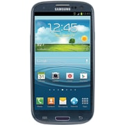 Samsung Galaxy S3 I747 16GB 4G LTE Unlocked GSM Android Cell Phone, Blue