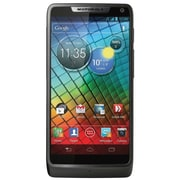 Motorola Razr i XT890 Unlocked GSM Android Cell Phone, Black