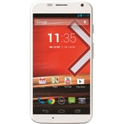 Motorola Moto X XT1058 Unlocked GSM Android Cell Phone, White
