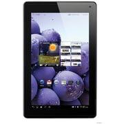 LG Optimus Pad 3D V909 G-Slate Android 3.2 OS Tablet PC, Black