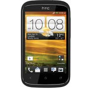 HTC Desire C A320e Unlocked GSM Android Cell Phone w/ Beats Audio, Black