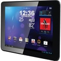BLU Touchbook 9.7 P400 Android 4.0 Wi-Fi Tablet PC, Black