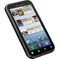 Motorola Defy MB525 Unlocked GSM Android Cell Phone, Licorice Black SHOULD BE DEFY, NOT in.DEFTin.