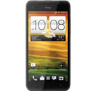 HTC Butterfly X920d Unlocked GSM Android Cell Phone, Brown
