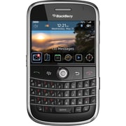 Blackberry Bold 9000 Unlocked GSM OS 7.0 Cell Phone with No Camera, Black