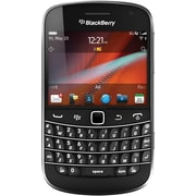 Blackberry Bold Touch 9900 Unlocked GSM OS 7.0 Cell Phone, Black