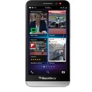 BlackBerry Z30 16GB 4G LTE Unlocked GSM OS 10.2 Cell Phone, Black