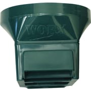 WORX™ All-Natural Hand Cleaner Shop Dispenser