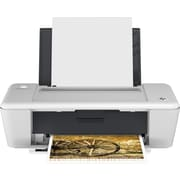 HP Deskjet 1010 Color Inkjet Printer