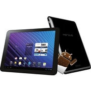ViewSonic VSD241 24 Android Touchscreen Display