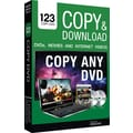 123 Copy DVD [Boxed]