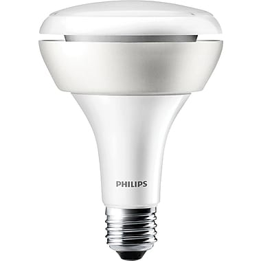 Philips Hue BR30 Single Light Bulb