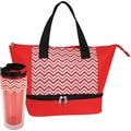 828760- LUNCH TOTE SET