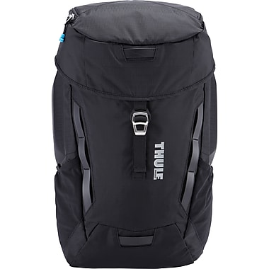Thule® EnRoute Mosey Daypack