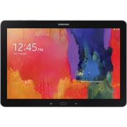 "Samsung Galaxy Tab Pro SM-T520NZKAXAR 10.1""i-Fi Tablet 16GB 1.9GHz Quad Core Black"