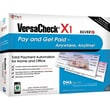 VersaCheck® X1 Silver gT [Boxed]