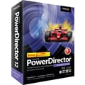 PowerDirector 12 Ultimate [Boxed]