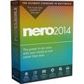 Nero 2014 [Boxed]